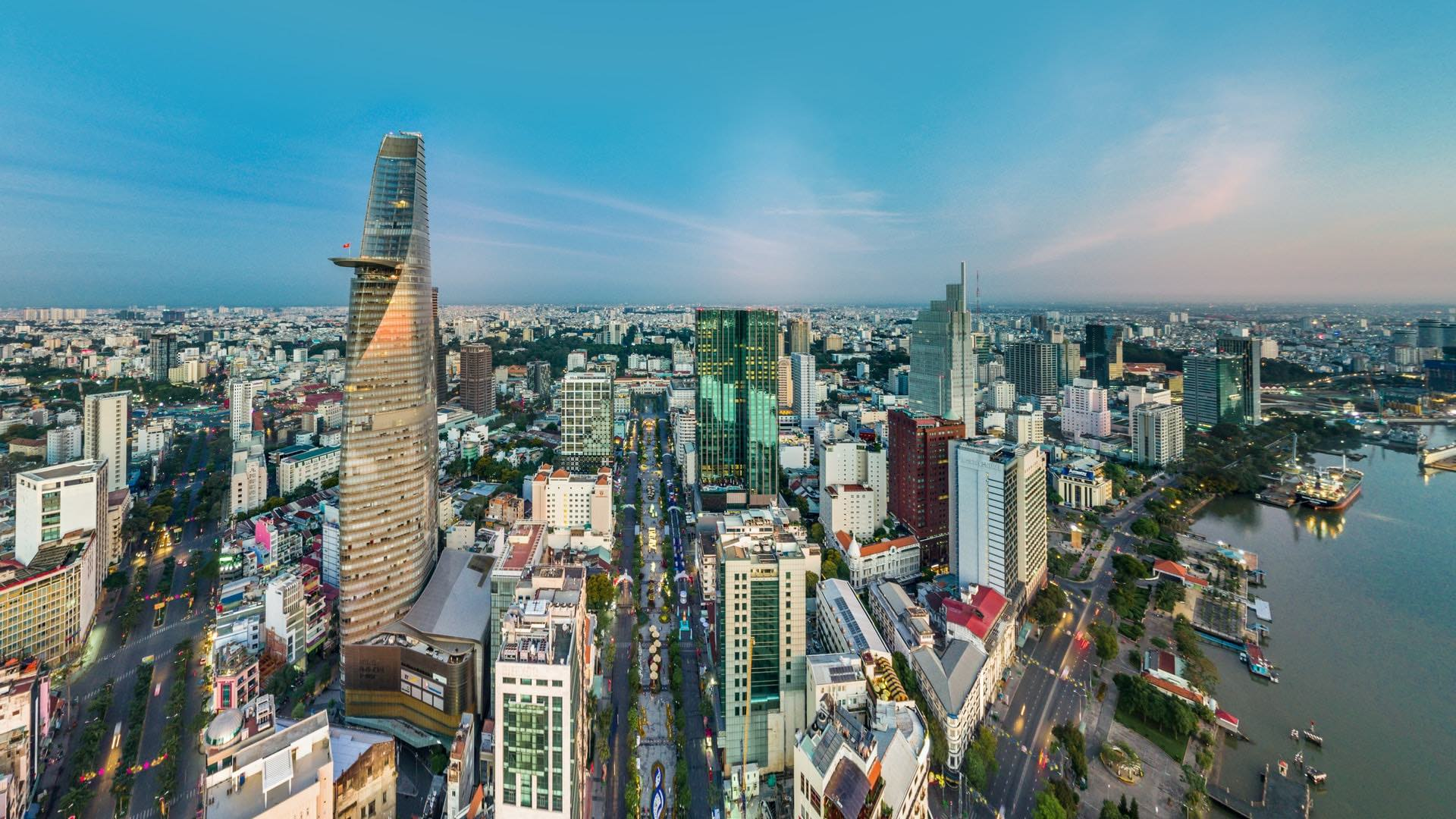 Top 10 Things to Do in Ho Chi Minh City / Saigon