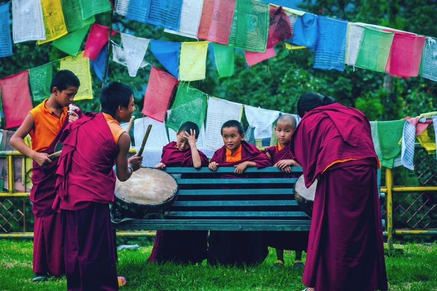 Experience Community Tourism in Sikkim – An Unconventional 10 day Travel Itinerary