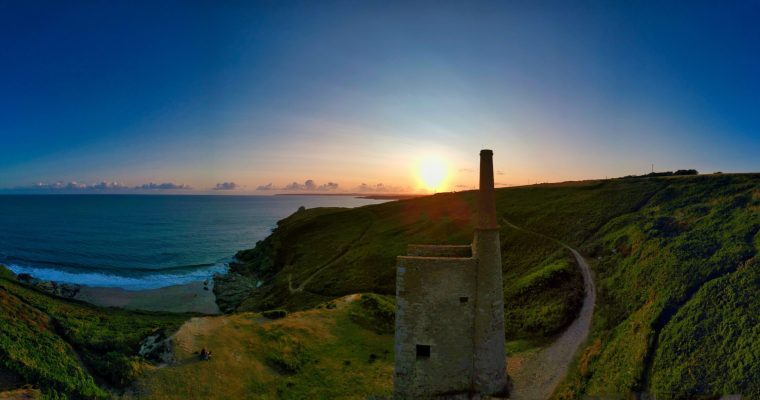 Planning a Road Trip to Cornwall, UK ? – Everything You Need To Know