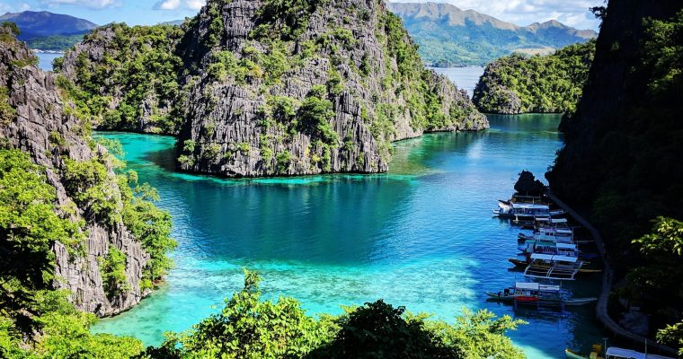 Philippines Bucket List | Best Things to do in Subic Bay