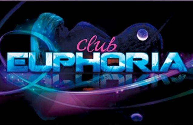 The Euphoria Chronicles