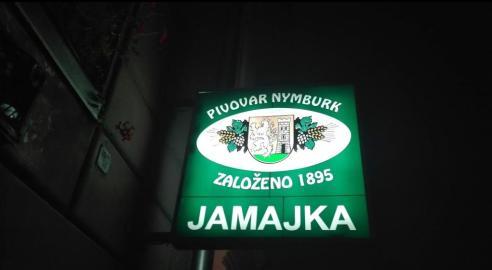 jamajka2