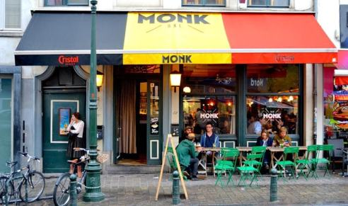 monk1
