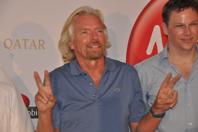 richard_branson_pic_4