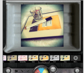 PixlroMatic2