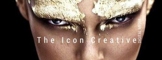 The Icon Creative