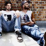 Beat of the Week: Klangkarussell ft Will Heard 'Sonnentanz'