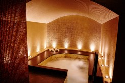 Thai Square Spa London