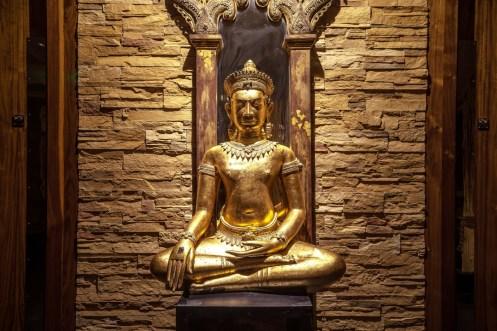 Thai Sq Spa London