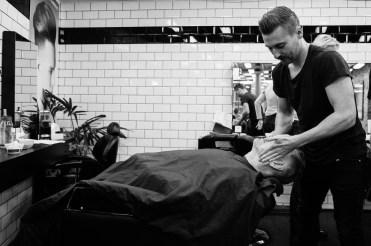 London School of Barbering