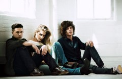 London-Grammar