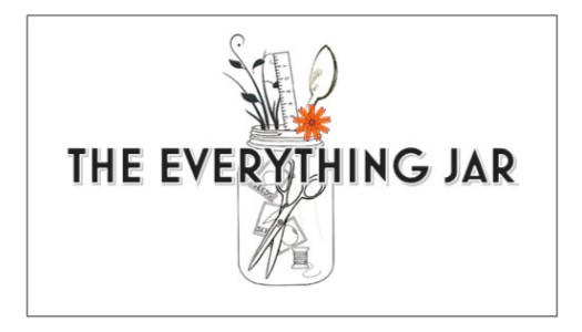 The Everything Jar