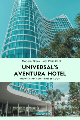 Aventura481