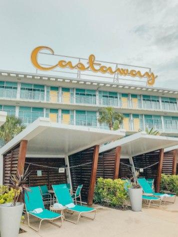 cabanabay102