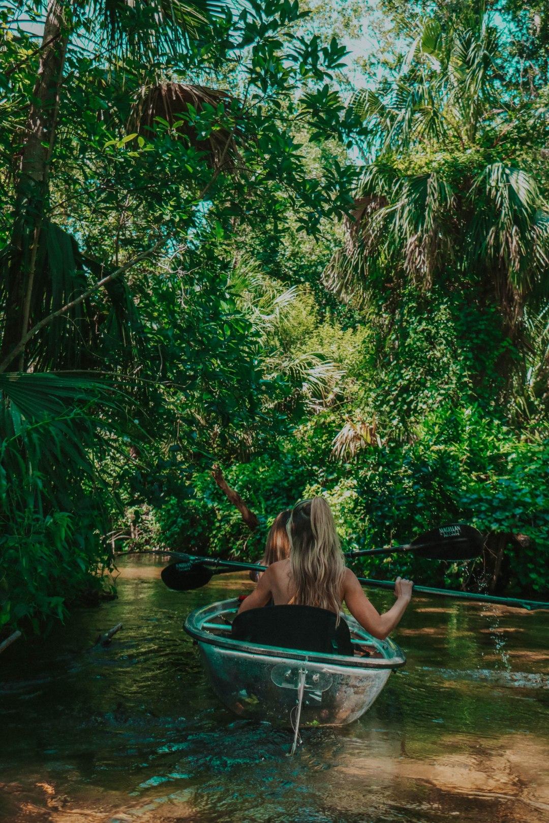 Kayaking25