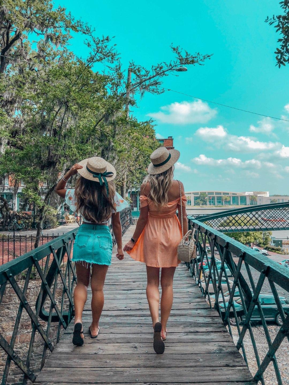Savannah26