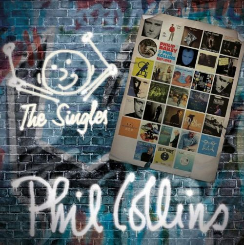 PC the singles 2 cd