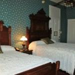 room-204