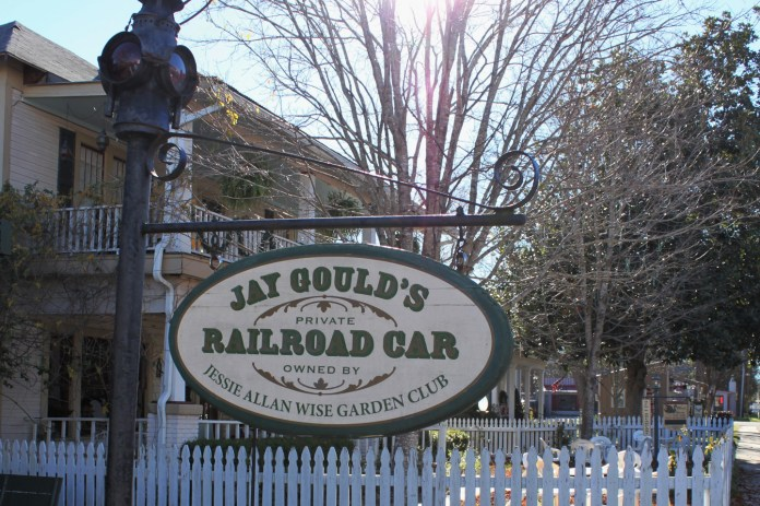 jay-goulds-private-rail-car-tours