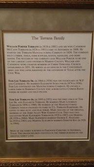 Room-103-Torrans-Room-1