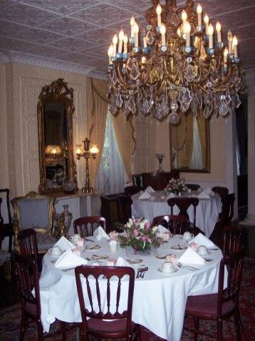 Grand-Ballroom-3
