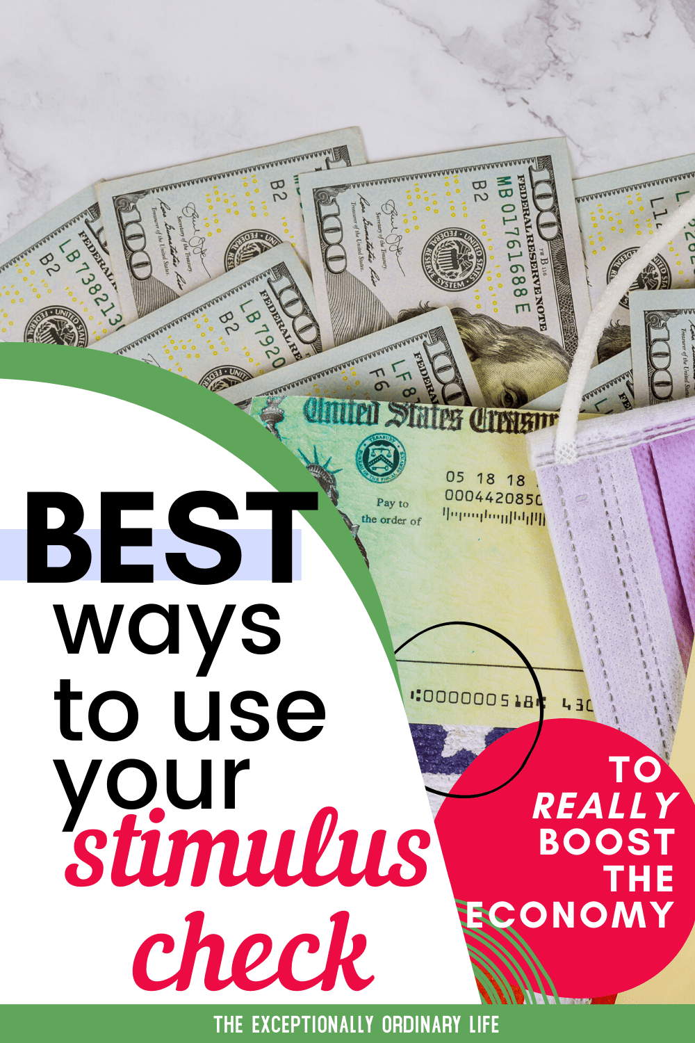 best-ways-to-use-your-stimulus-check