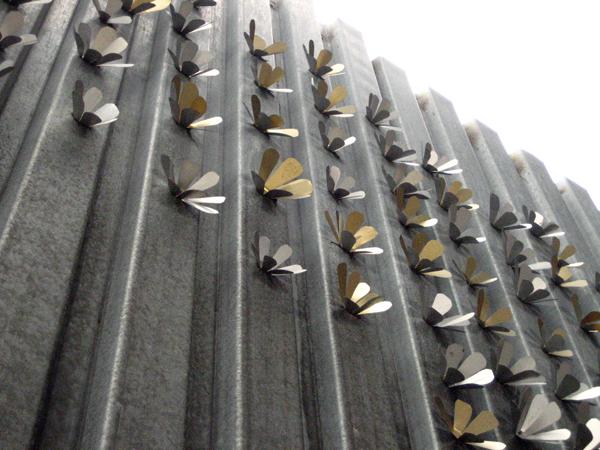 galvanized-steel