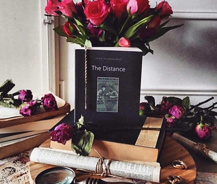 The Distance by Ivan Vladislavić | Book Review