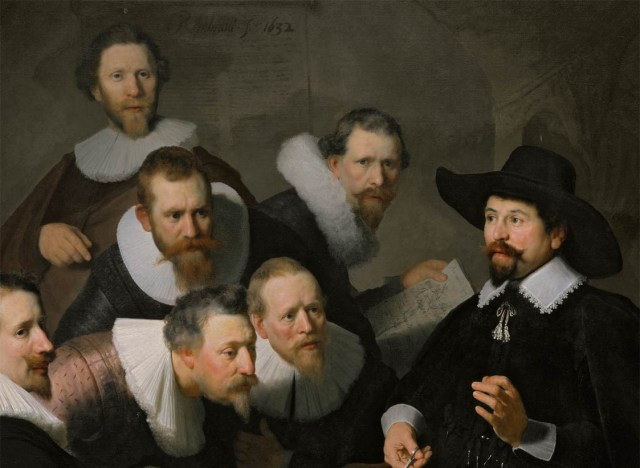 The-Anatomy-Lesson-of-Dr-Nicolaes-Tulp-1632-d-1