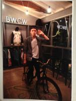BWCW_P_D_P1