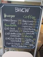 BWCW_S_E_D2