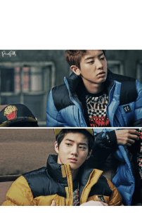 SC_HighCut_1310_ChanYeolSuHo