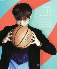 S_Calendar2014_NOV_Lay2