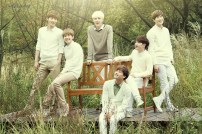 S_NatureRepublic_131201_EXO-K1