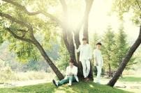 S_NatureRepublic_131206_BaekHyunSuHoDO