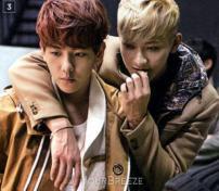 S_TheCelebrity_1403_BAekHyunTao