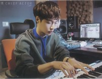 S_TheCelebrity_1403_Lay_13