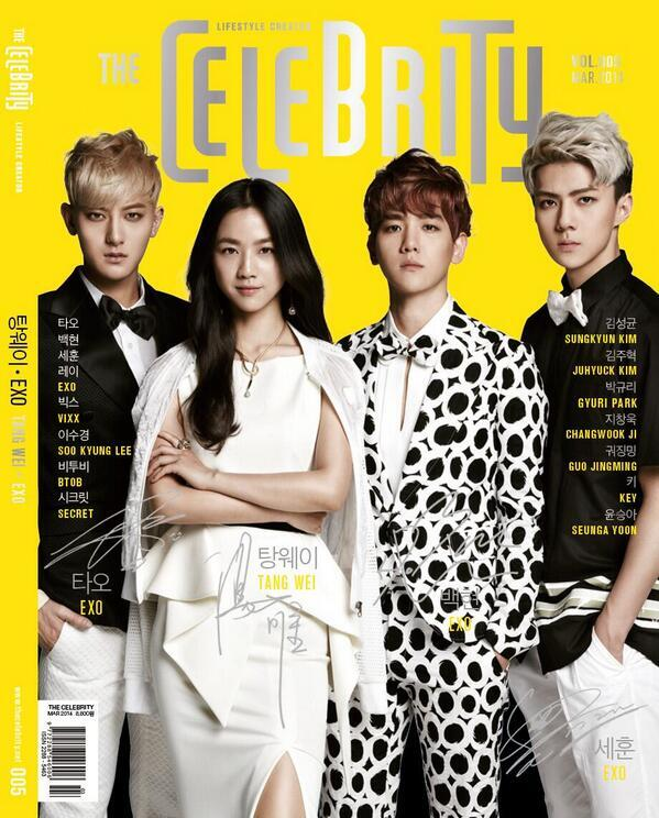 T_TheCelebrity_1403_Cover