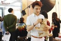 B_IVYclub_140319_Chen