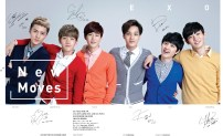 M_LotteDFS_1404_EXO3