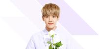 O_IVYclub_1403_B_BaekHyun4