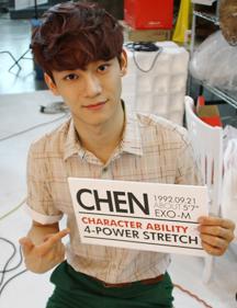 O_IVYclub_Game_1404_Chen
