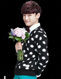O_LotteDFS_140410_Chen