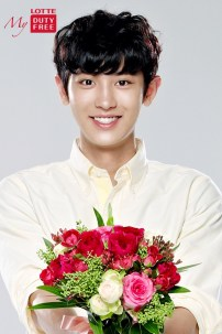 O_LotteDFS_141112_ChanYeol2