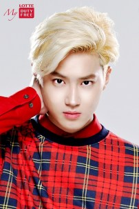 O_LotteDFS_141127_SuHo1