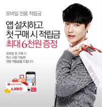 O_LotteDFS_141226_Lay