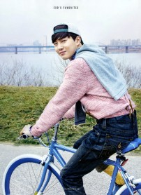 S_TheCelebrity_1404_SuHo11