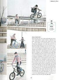 S_TheCelebrity_1404_SuHo6