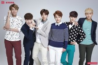 W_LotteDFS_140401_EXO-M2