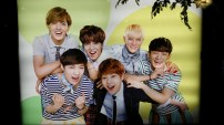 FP_LotteDFS_140421_EXO-M2